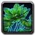 Dreamleaf Icon