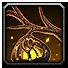 Fjarnskaggl Icon