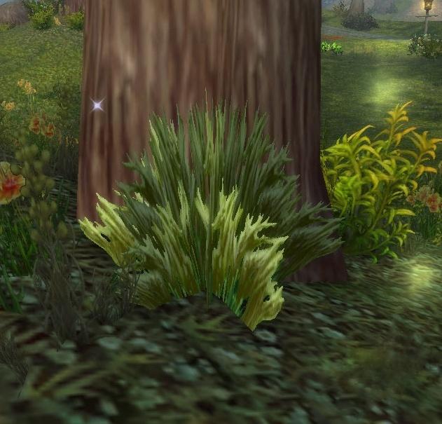 Khadgar's Whisker Screenshot