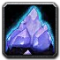 Leystone Ore icon