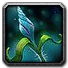 Nagrand Arrowbloom Icon