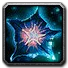 Starflower Icon