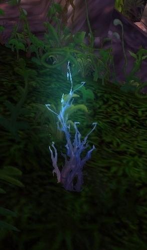 Stormvine Screenshot